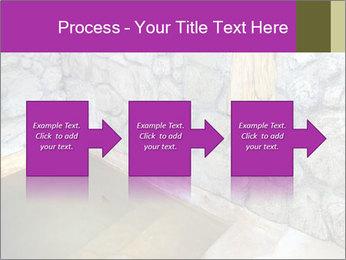 0000080624 PowerPoint Templates - Slide 88