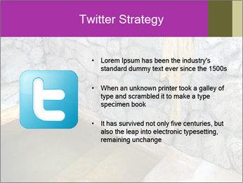 0000080624 PowerPoint Templates - Slide 9