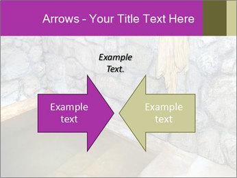 0000080624 PowerPoint Templates - Slide 90