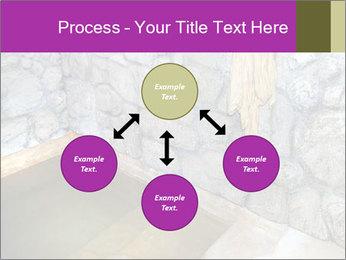 0000080624 PowerPoint Template - Slide 91