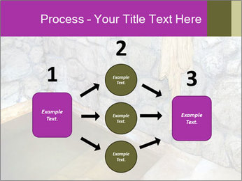 0000080624 PowerPoint Templates - Slide 92