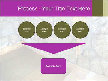 0000080624 PowerPoint Templates - Slide 93