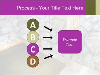 0000080624 PowerPoint Templates - Slide 94