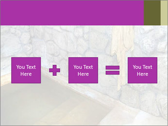 0000080624 PowerPoint Templates - Slide 95