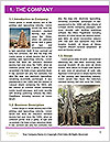 0000080624 Word Templates - Page 3