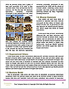 0000080624 Word Templates - Page 4