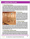 0000080624 Word Templates - Page 8