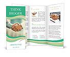 0000080625 Brochure Template