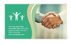 0000080625 Business Card Templates