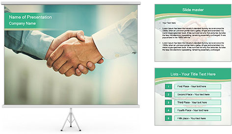 0000080625 PowerPoint Template