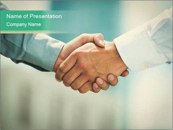 0000080625 PowerPoint Template - Slide 1