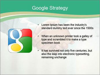 0000080625 PowerPoint Templates - Slide 10