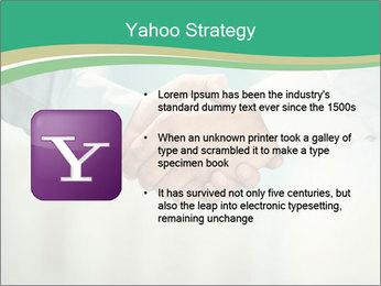 0000080625 PowerPoint Templates - Slide 11