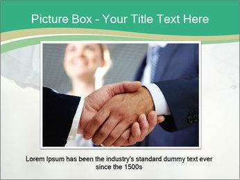 0000080625 PowerPoint Templates - Slide 16