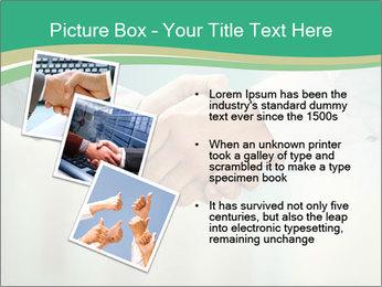 0000080625 PowerPoint Template - Slide 17