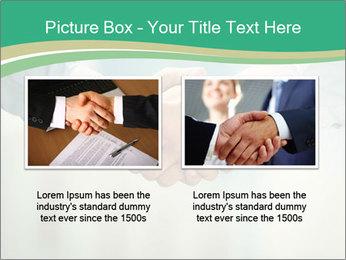 0000080625 PowerPoint Templates - Slide 18
