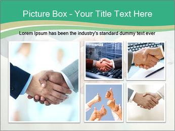 0000080625 PowerPoint Templates - Slide 19