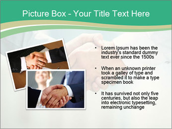 0000080625 PowerPoint Templates - Slide 20