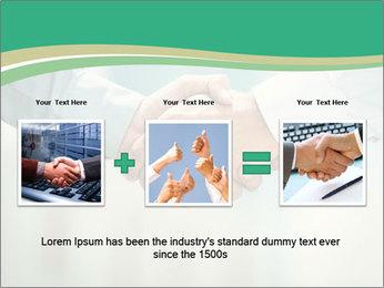 0000080625 PowerPoint Templates - Slide 22