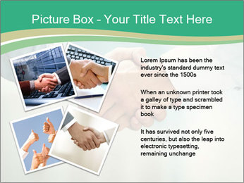 0000080625 PowerPoint Templates - Slide 23