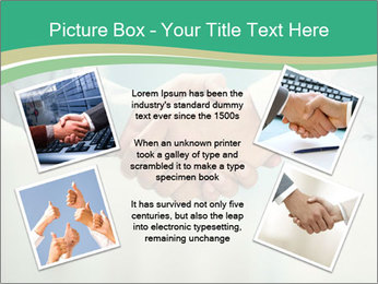 0000080625 PowerPoint Templates - Slide 24