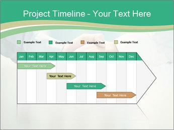 0000080625 PowerPoint Templates - Slide 25