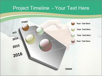 0000080625 PowerPoint Templates - Slide 26