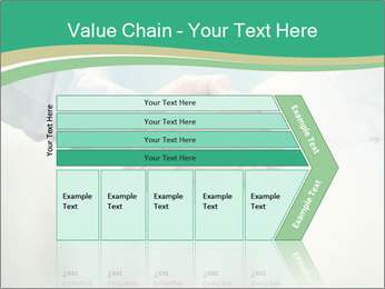 0000080625 PowerPoint Templates - Slide 27