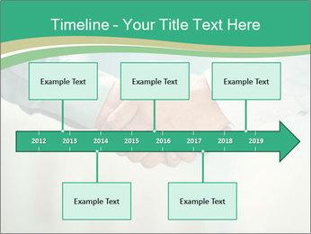 0000080625 PowerPoint Templates - Slide 28