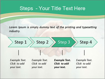 0000080625 PowerPoint Templates - Slide 4