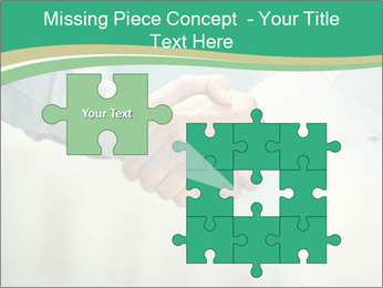 0000080625 PowerPoint Templates - Slide 45