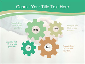 0000080625 PowerPoint Templates - Slide 47