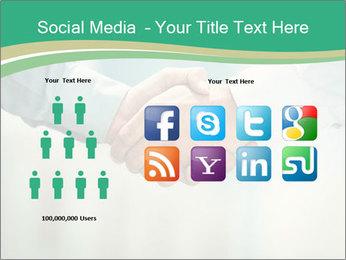 0000080625 PowerPoint Templates - Slide 5