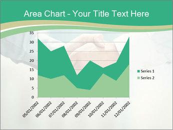 0000080625 PowerPoint Templates - Slide 53