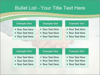 0000080625 PowerPoint Templates - Slide 56