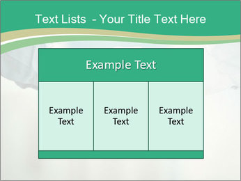 0000080625 PowerPoint Templates - Slide 59