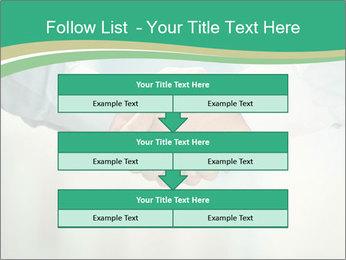 0000080625 PowerPoint Template - Slide 60
