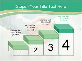 0000080625 PowerPoint Templates - Slide 64