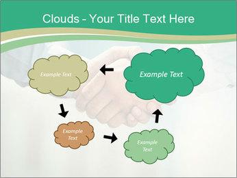 0000080625 PowerPoint Template - Slide 72