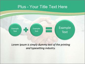 0000080625 PowerPoint Templates - Slide 75