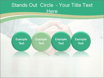 0000080625 PowerPoint Templates - Slide 76