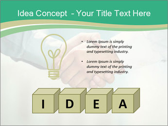 0000080625 PowerPoint Templates - Slide 80