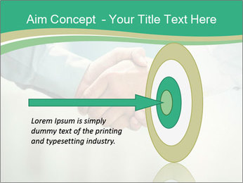 0000080625 PowerPoint Template - Slide 83
