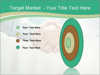 0000080625 PowerPoint Templates - Slide 84