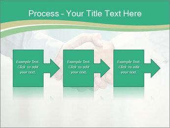 0000080625 PowerPoint Templates - Slide 88