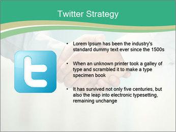 0000080625 PowerPoint Templates - Slide 9