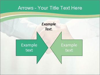 0000080625 PowerPoint Templates - Slide 90