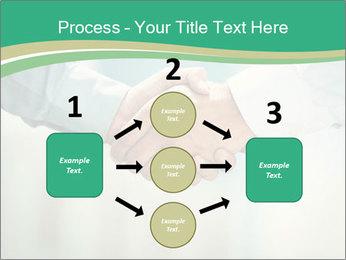 0000080625 PowerPoint Templates - Slide 92