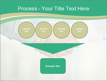 0000080625 PowerPoint Template - Slide 93