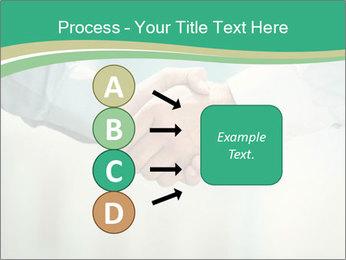 0000080625 PowerPoint Template - Slide 94